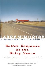 Walter-benjamin-at-the-dairy-queen-9780684870199