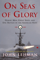 On Seas of Glory