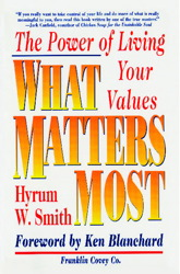 Hyrum W. Smith