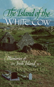 The Island of the White Cow