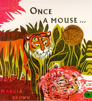 Best Cat And Mouse Thrillers