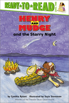 Henry and Mudge and the Starry Night