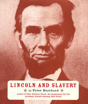 Lincoln and Slavery