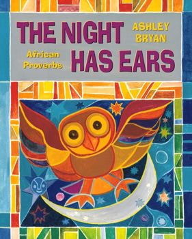The Night Has Ears