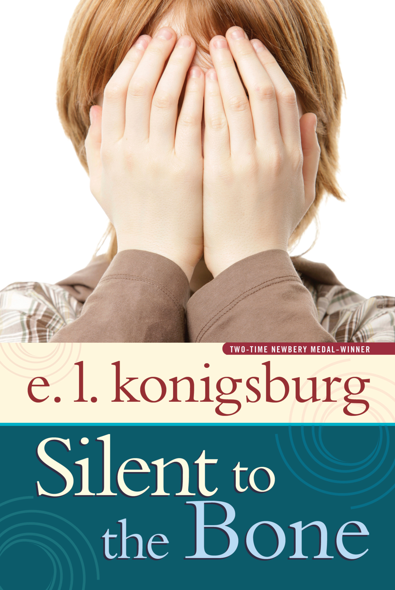 silent to the bone book report A book trailer of silent to the bone by el konigsburg.