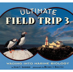Ultimate Field Trip 3