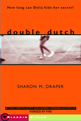 Double Dutch Study Guide Flashcards | Quizlet