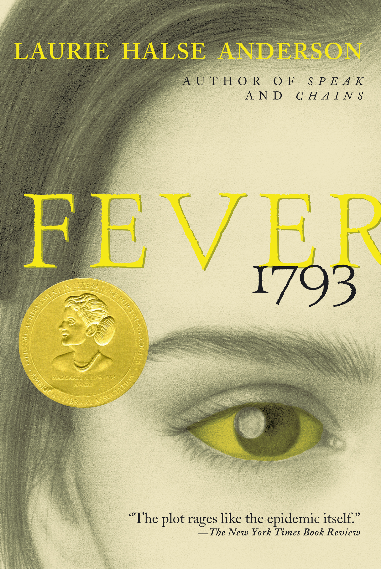 plot to fever 1793 The fever 1793 quiz quizzes | create a quiz progress: 1 of 21 questions  let's see if you can get all of the answers right where did the story predominantly take place dc new york philadelphia philedalphia bush hill bushel « previous.