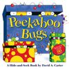 Peekaboo Bugs