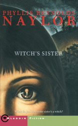 The Witch's Sister