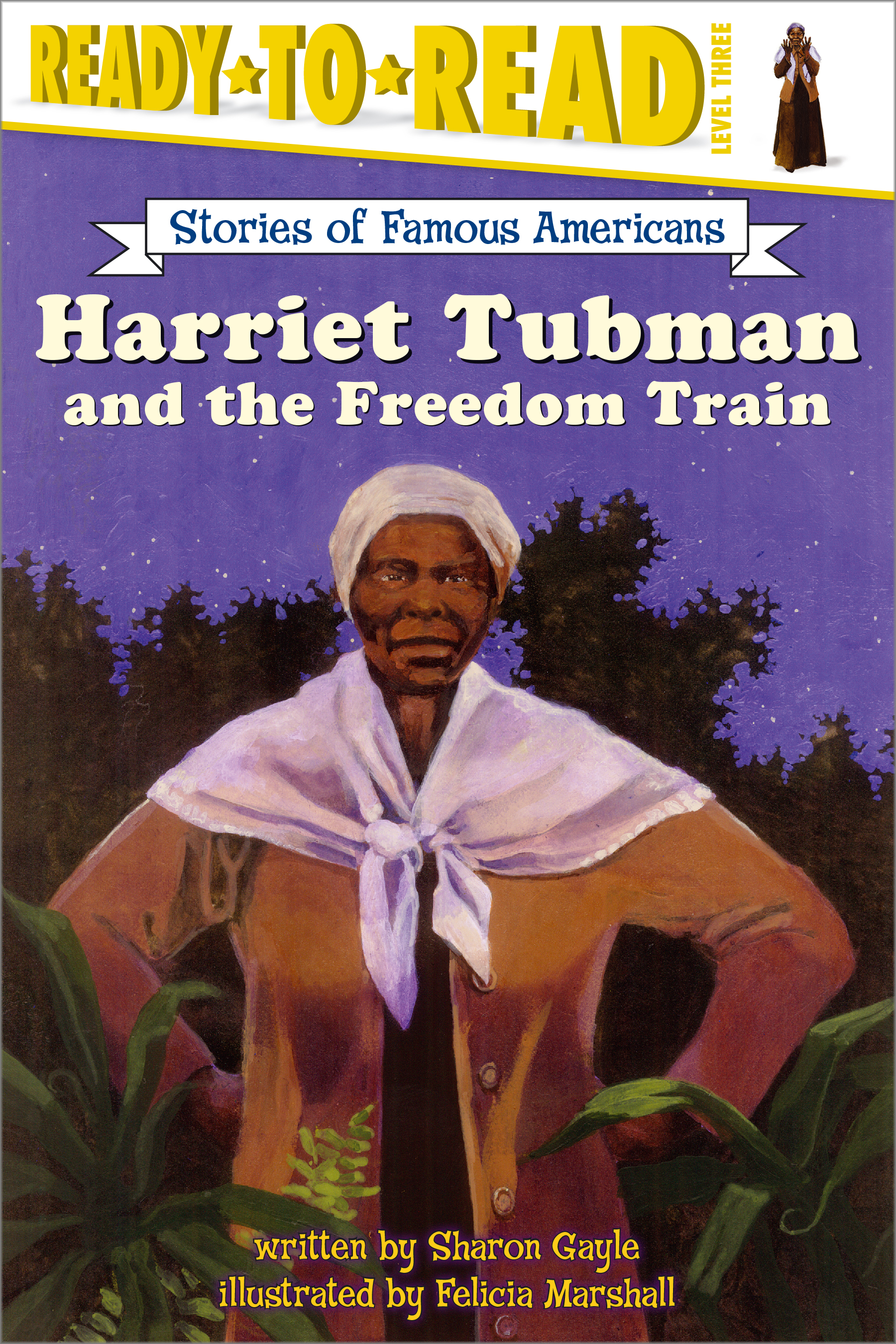 Harriet Tubman on the     Bill