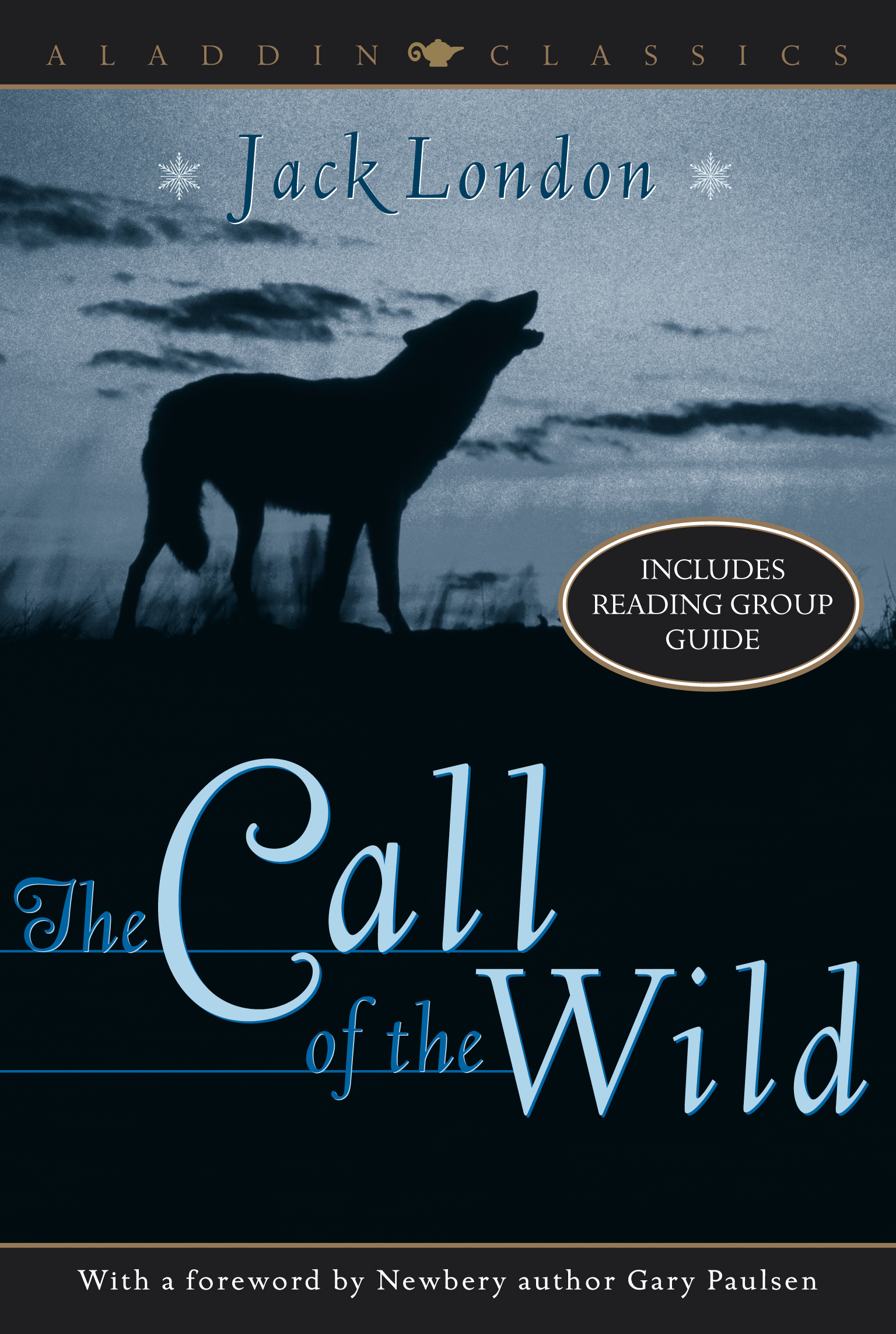 buck in the novel the call of the wild by jack london Book - the call of the wild by jack london expand product details   buck is an unusual dog, part st bernard, and see all this classic wilderness.