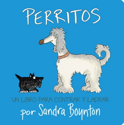 Perritos (Doggies)