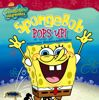 SpongeBob Pops Up!