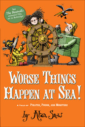 Worse-things-happen-at-sea!-9780689870507