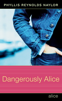 Dangerously Alice