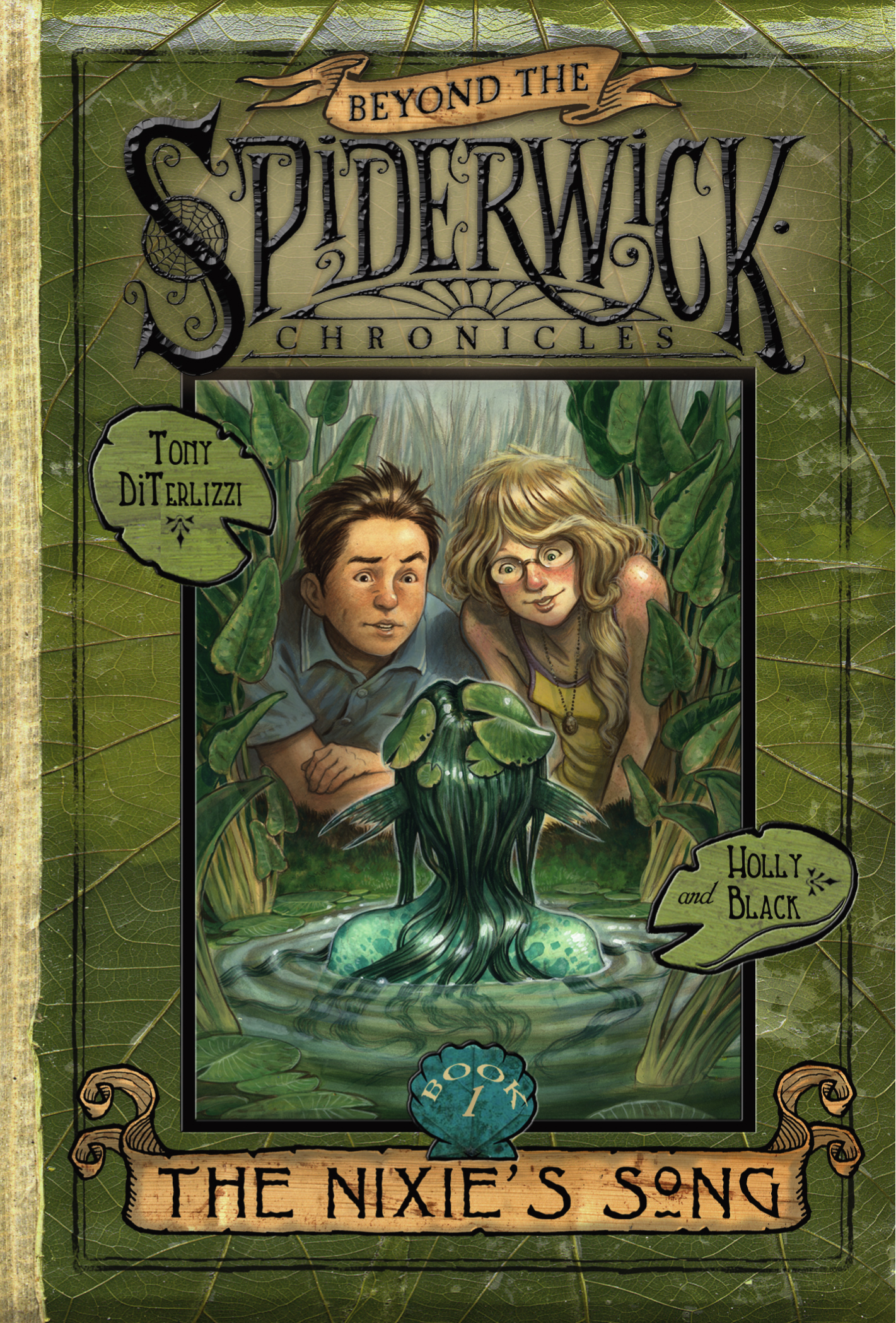 spiderwick chronicles Metacritic game reviews, the spiderwick chronicles for playstation 2, the spiderwick chronicles is a video game based on the theatrical release by paramount pictures and nickelodeon films.