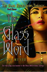 The Glass Word
