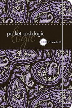 Pocket Posh Logic