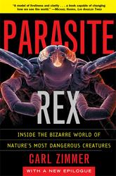 Parasite Rex (with a New Epilogue)