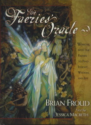 Faeries' Oracle