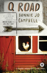 Bonnie Jo Campbell
