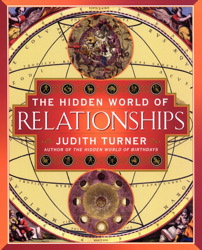 The Hidden World of Relationships