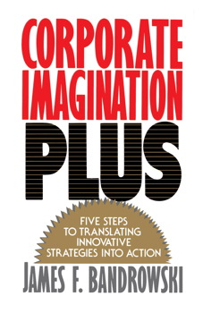 Corporate Imagination Plus