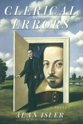 Clerical Errors