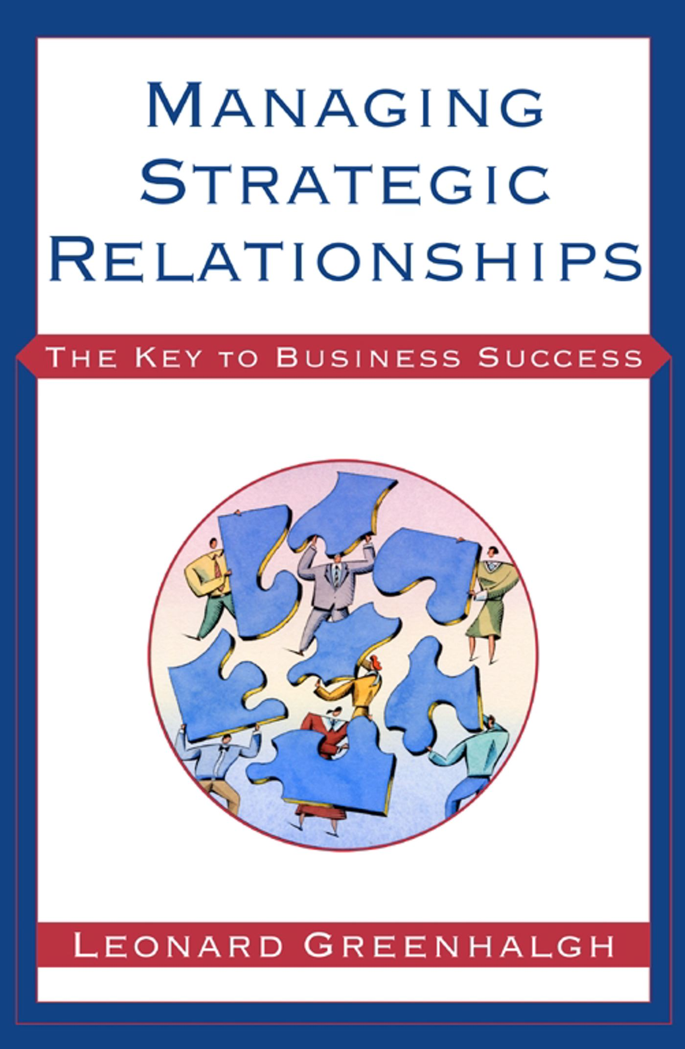 managing relationships What should i know about managing my relationships with friends and family relationships with friends, family, and co-workers can have a major impact on your.