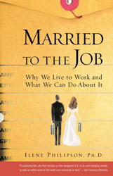 Married to the Job