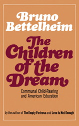 The Children of the Dream