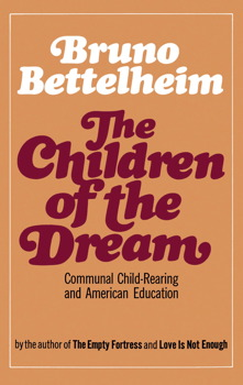 Children of the Dream