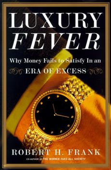 Luxury Fever