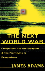 The Next World War