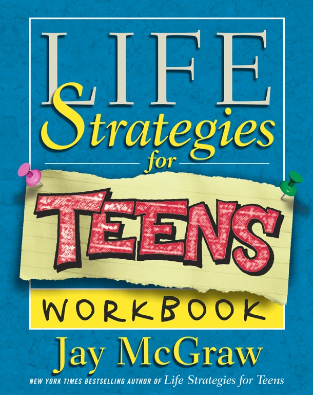 teens Strateies for
