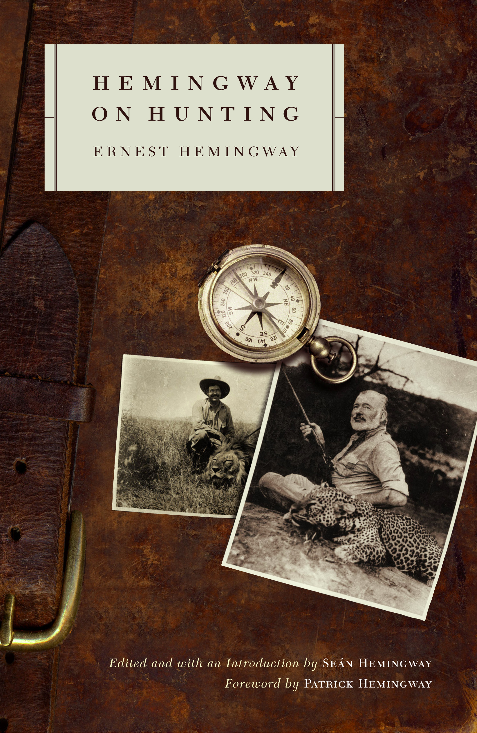 a masterpiece of mystery in the short happy life of francis macomber by ernest hemingway Pistorius and hemingway's great murder mystery: the short happy life of francis macomber february 22 the killing on safari of francis macomber when one thinks of ernest hemingway, one rarely ernest hemingway: a life story, carlos baker, avon book.