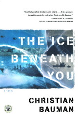The Ice Beneath You