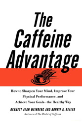 The Caffeine Advantage