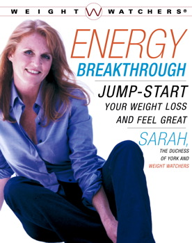 Energy Breakthrough