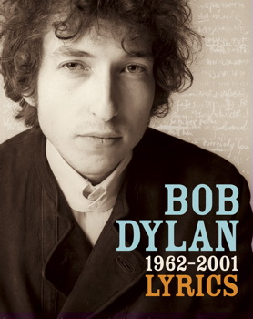 Time in 15 years a comprehensive definitive collection of the lyrics