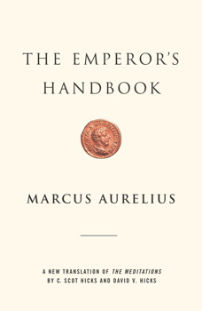 an essay on marcus aurelius by matthew arnold Matthew arnold called emerson's essays the most important work done in prose  see all product description  marcus aurelius 41 out of 5 stars 140.