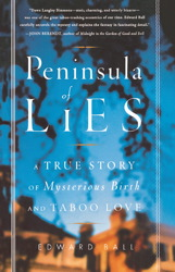 Peninsula of Lies