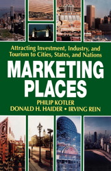 Marketing Places