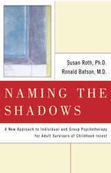 Naming the Shadows