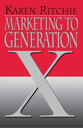 Marketing to Generation X