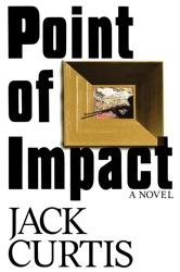 Point of Impact