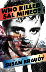 Who Killed Sal Mineo?
