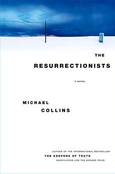 The Resurrectionists