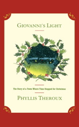 Giovanni's Light